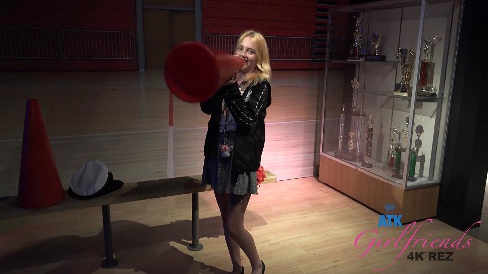 Kate Bloom – Virtual Vacation Las Vegas 1 (ATKGirlfriends/2019/Standart quality)