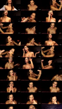 Mandy Flores Bukkake POV HD  Cumshots  Mandy Flores Preview