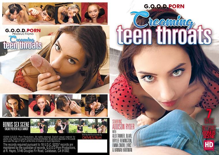 Creaming_Teen_Throats__2019_9f64ee1f8126fde0.jpg