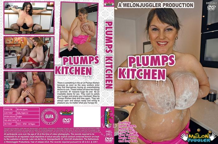 Plumps Kitchen