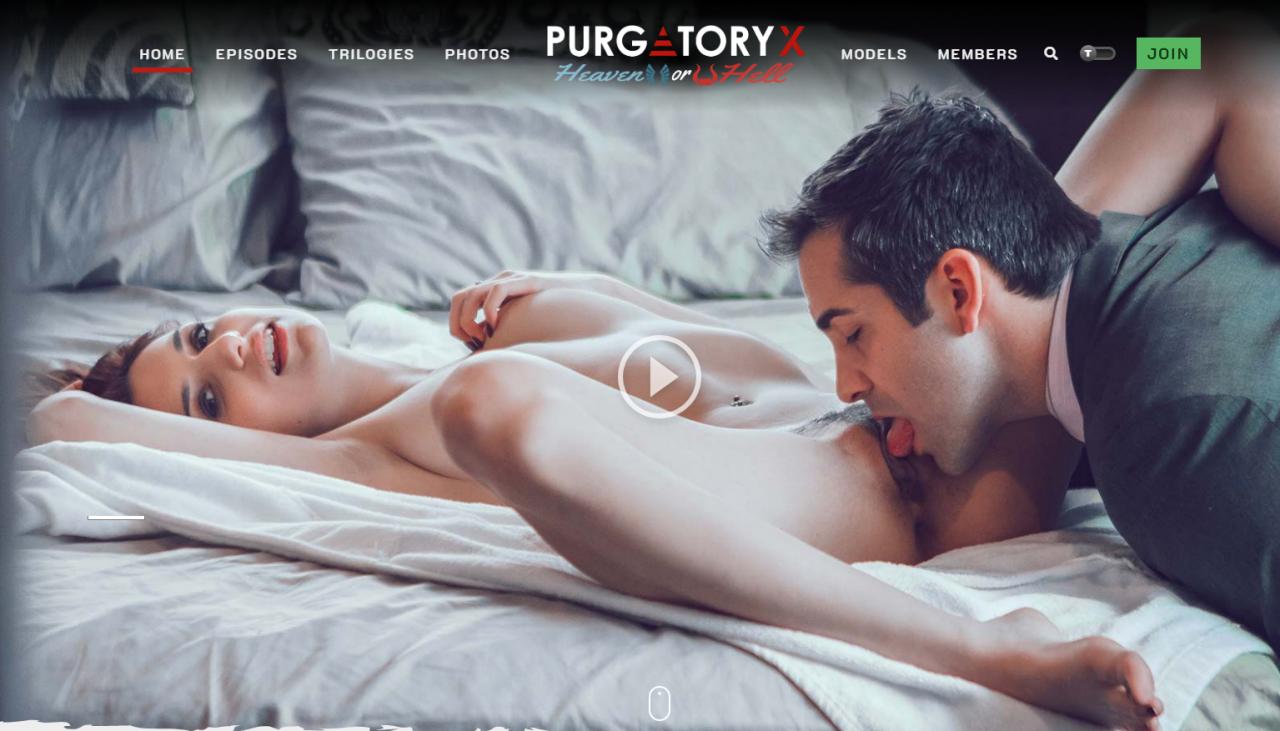 purgatoryx.com – Siterip – Ubiqfile