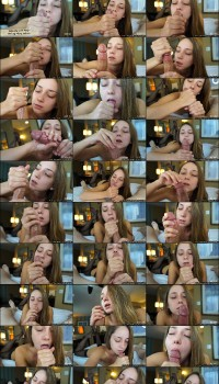Remy LaCroix - Edge play with Remy 2 Preview