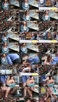 Brooke Bliss - Case No  1526784 Preview