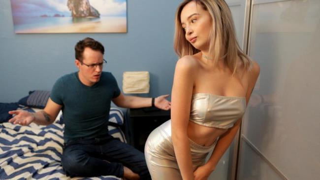 Lexi Lore – Addicted To Dick (Nubiles-Porn.com/2019/480p)