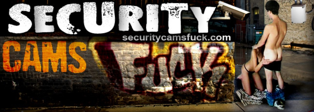 SecurityCamsFuck.com – Siterip – Ubiqfile