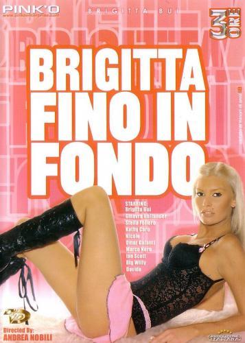 37878371_brigitta-fino-in-fondo-a9d1cdfbf09bd091d.jpg