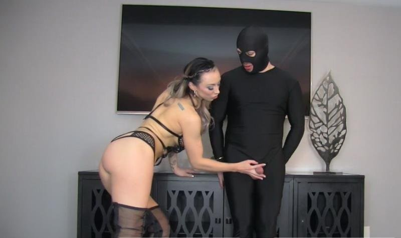 London Lix – Virginity At Stake Pt 5 (Clips4Sale.com/2019/HD1080p)