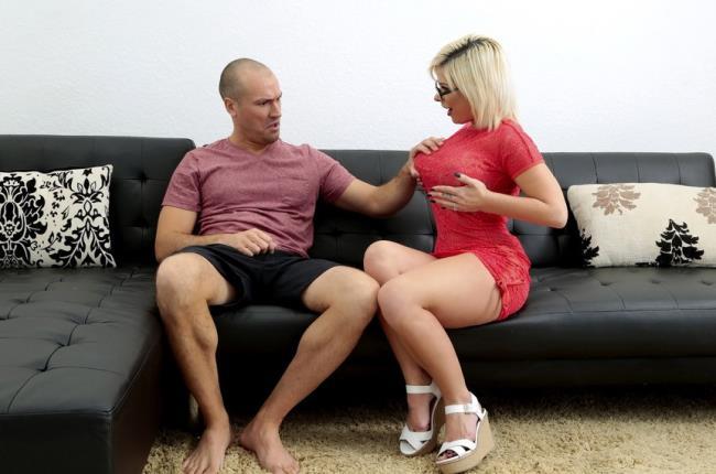 Sara St Clair – Sexy Sara (MilfHunter.com/RealityKings.com/2019/480p)