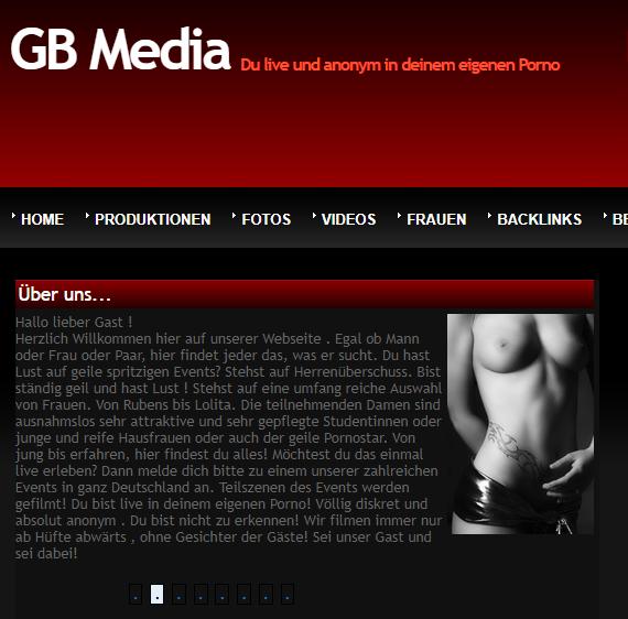 Gb01.tv – Siterip – Ubiqfile