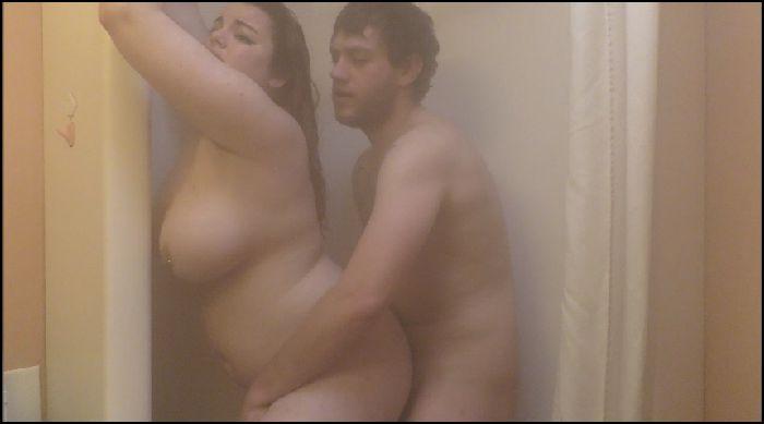 Caitlin Lust Public Bathroom Fuck an BJ Preview