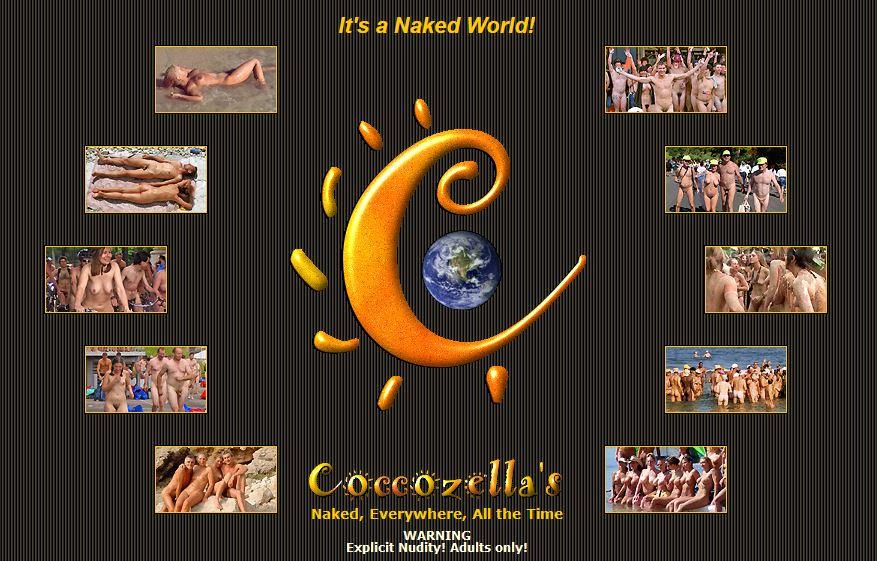 Coccozella.com – Siterip – Ubiqfile