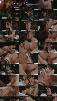 Little Caprice, Mick Blue - Little Angel ( Preview