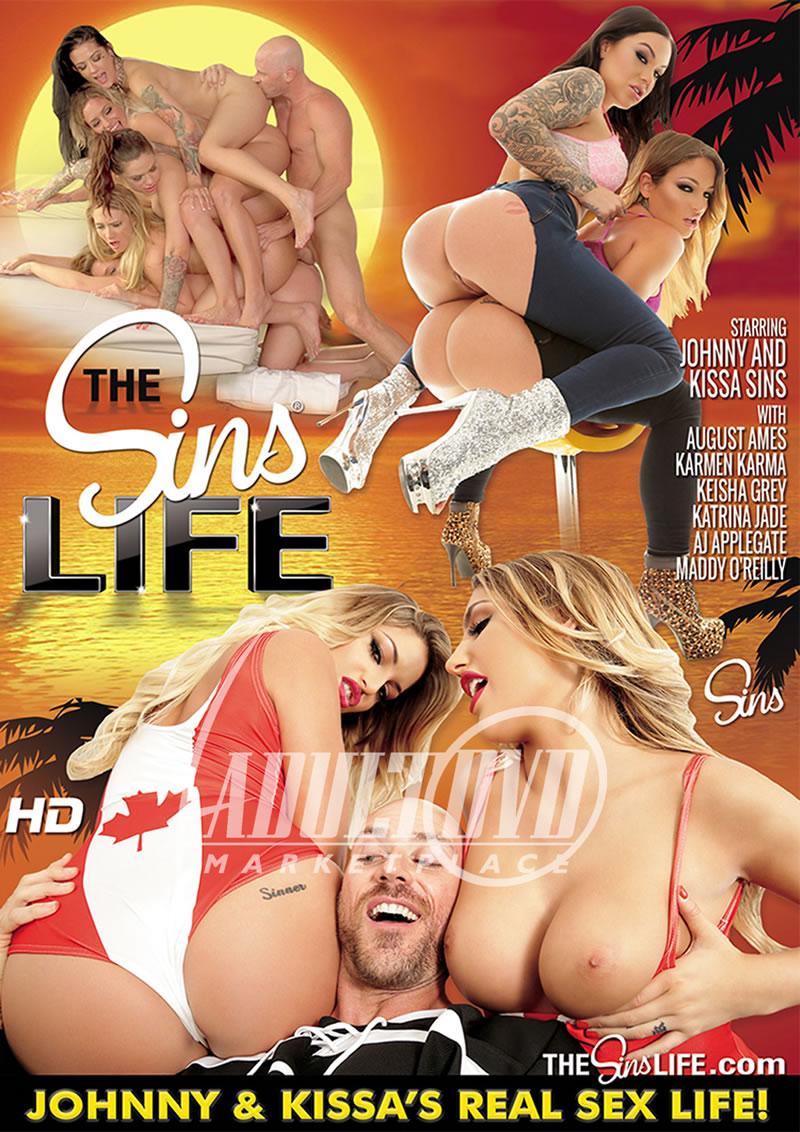 The Sins Life