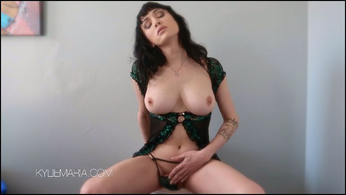 KYLiEMARiA Kylies gonna encourage you Preview