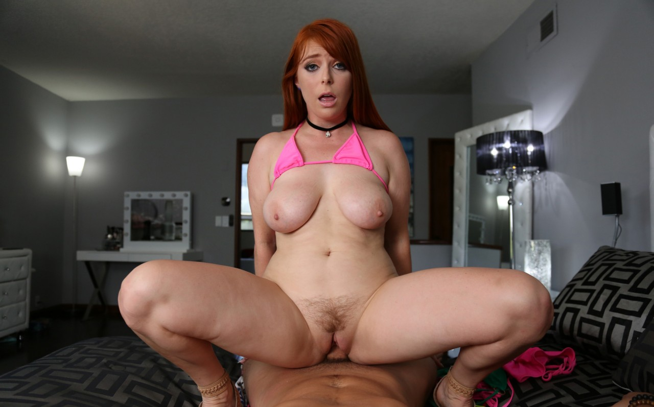 Penny pax video mofos