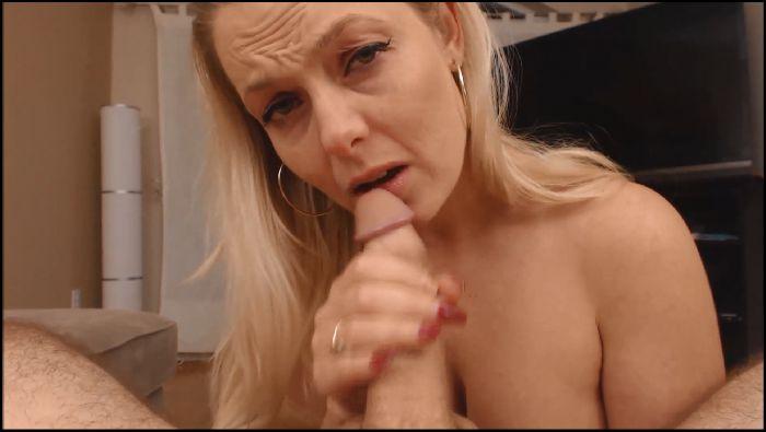Missbehavin26 Cut Cock Worship Bareback Mega Cum Drip (manyvids.com)