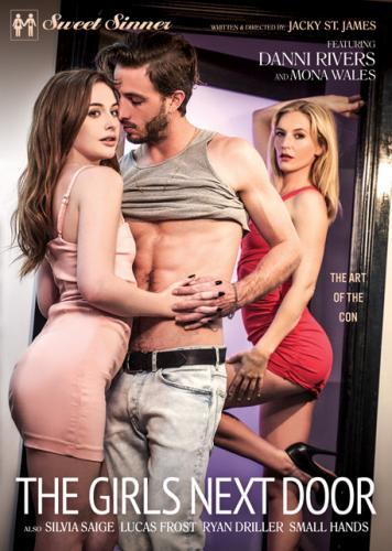 The Girls Next Door (2019)