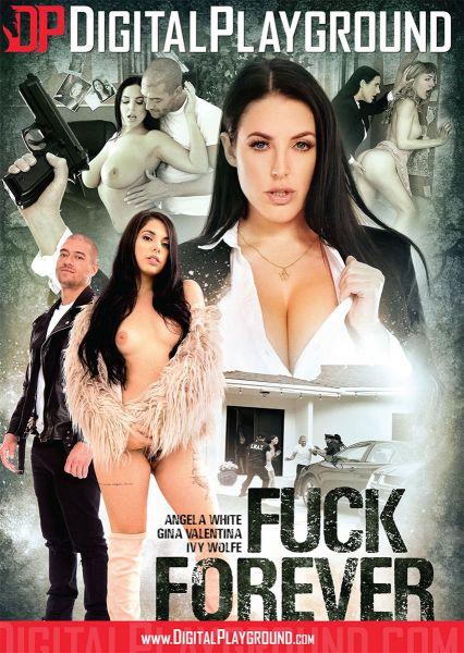 Fuck Forever (2019)