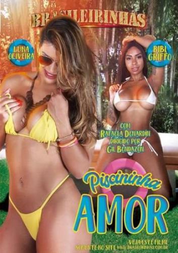 Piscininha Amor (2019)