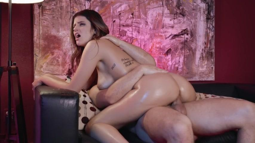 Michele James – Huff Puff And Blow (BigNaturals/RealityKings/2019/480p)