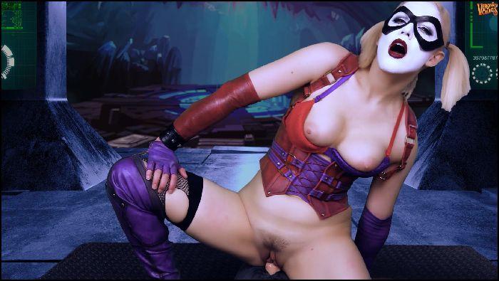 Veronica Chaos
