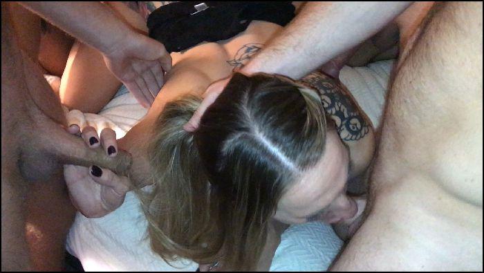 Amateur porn com