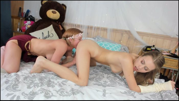 akgingersnaps slave leia fucks rey gg w jill kassidy 2019 03 19 iPmE7p Preview