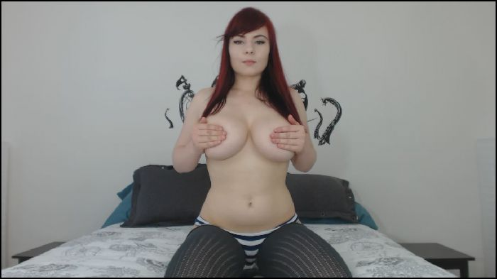 asiri stone first vid in new place 2019 03 31 XpTc9v Preview