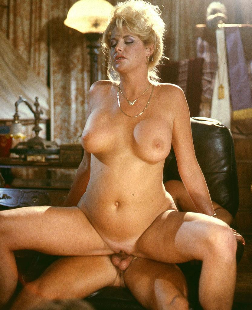 Kelly Price Porn