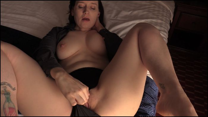bettie bondage intimacy exercises with mom (manyvis.com)