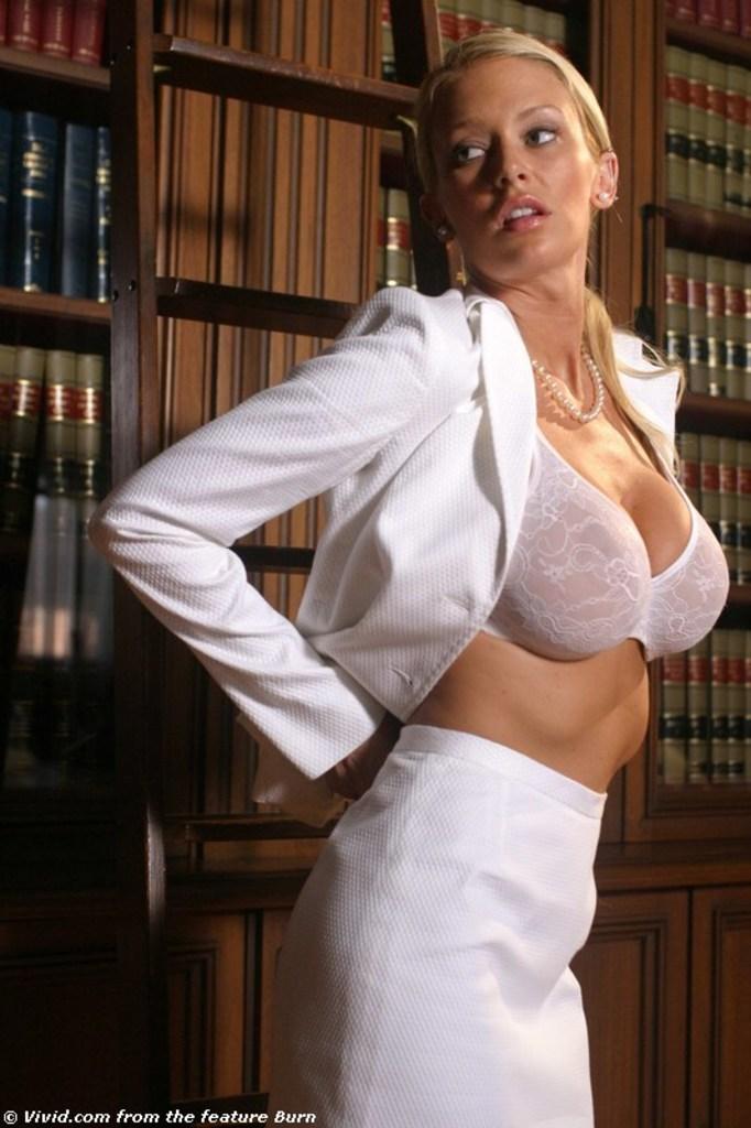 Jenna Jameson – Pornstar Collection – Ubiqfile