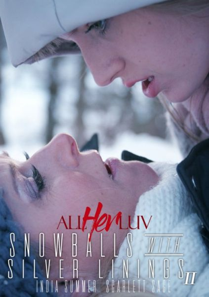 Snowballs_with_Silver_Linings_2__2019_5a0319e37c30bc71.jpg