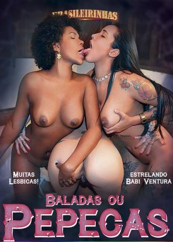 Baladas Ou Pepecas (2019)