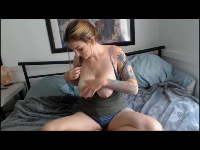 kelly payne your sinful sister her lactating tits 2018 09 10 wsQdnJ Preview