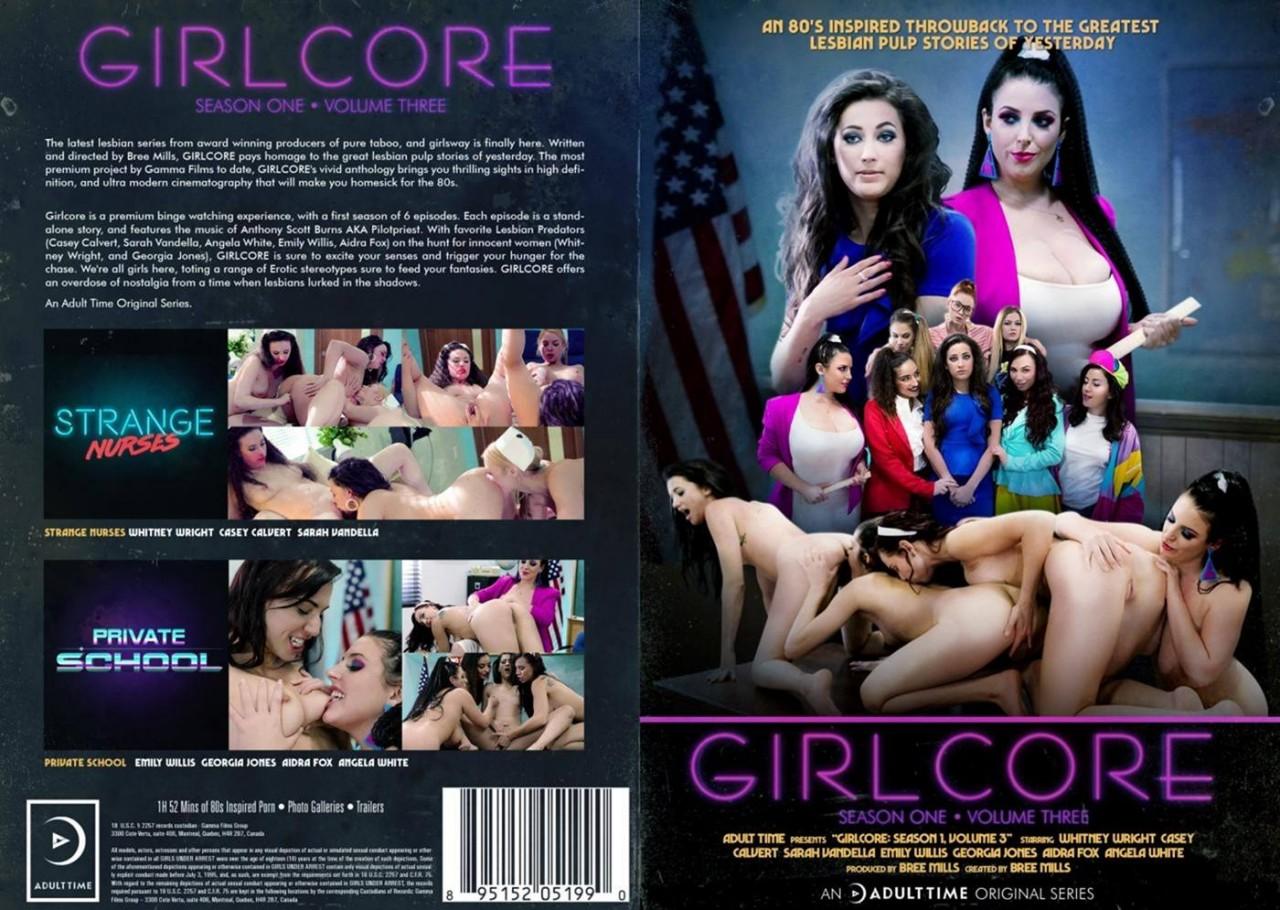 Girlcore_3_fullf021c6d6b1484662.jpg