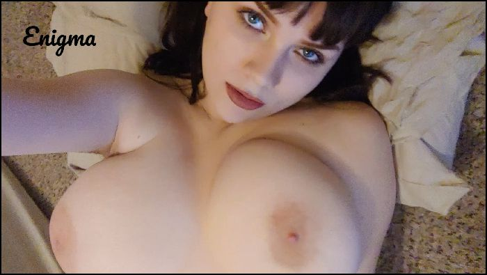 enigmamgf cum on my big tits joe 2019 02 25 pTDWNM Preview