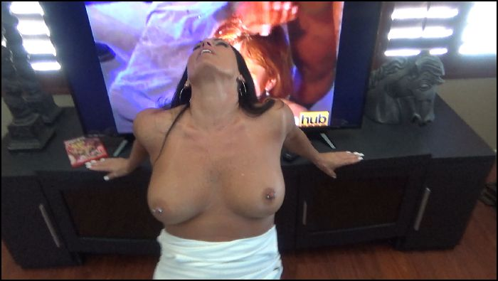 katie71 moms watching bukkake porn 2018 10 12 UTKvR8 Preview