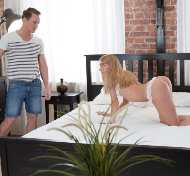 Janett aka Katrin Tequila, Anna Thorne – Blonde & Her BF (Creampie-Angels.com/TeenMegaWorld.net/2019/HD1080p)