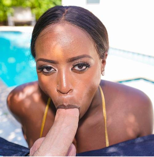 Nyna Stax – Trespassing Makes Me Horny (BrownBunnies.com/BangBros.com/2019/480p)