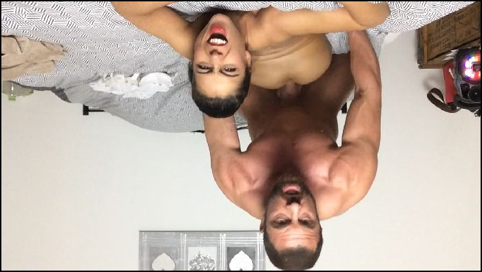jonnycockfill flexing and fucking from the brit stud (manyvis.com)