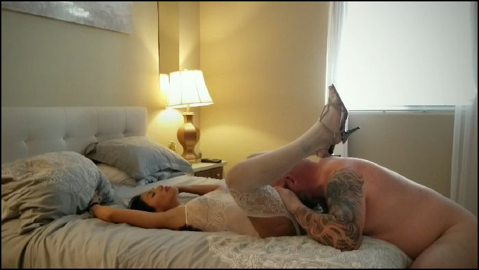 azhotwifexxx fans cant last 2019 04 03 G7Df0Y Preview
