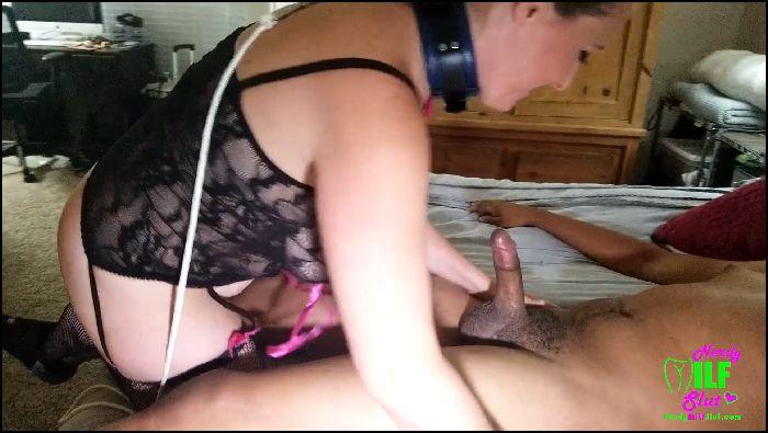 Www amateur porn com