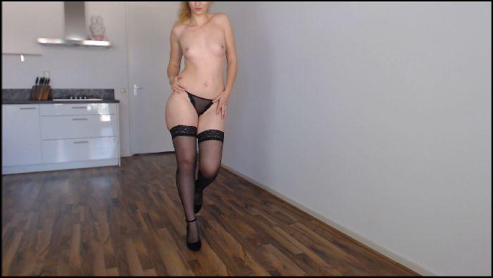 xxsuzie sexy catwalk part i 2018 07 07 mA61Ou Preview