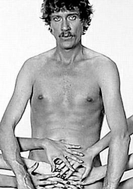 John Holmes – Pornstar Collection – Ubiqfile