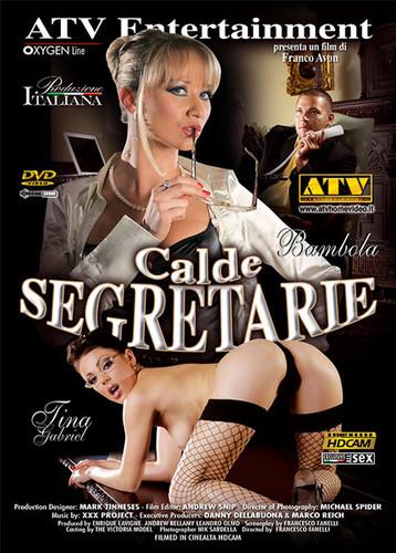 Calde Segretarie (2009)