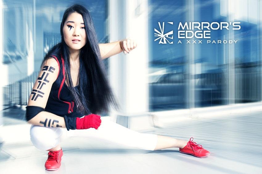 Katana_-_Mirror5C27s_Edge_A_XXX_Parodycfed3ce7ad22d5fe.jpg