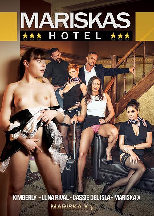 Mariskas-Hotel-L_hotel-Libertin-de-Mariskafrontaf83792c586a4f36.jpg