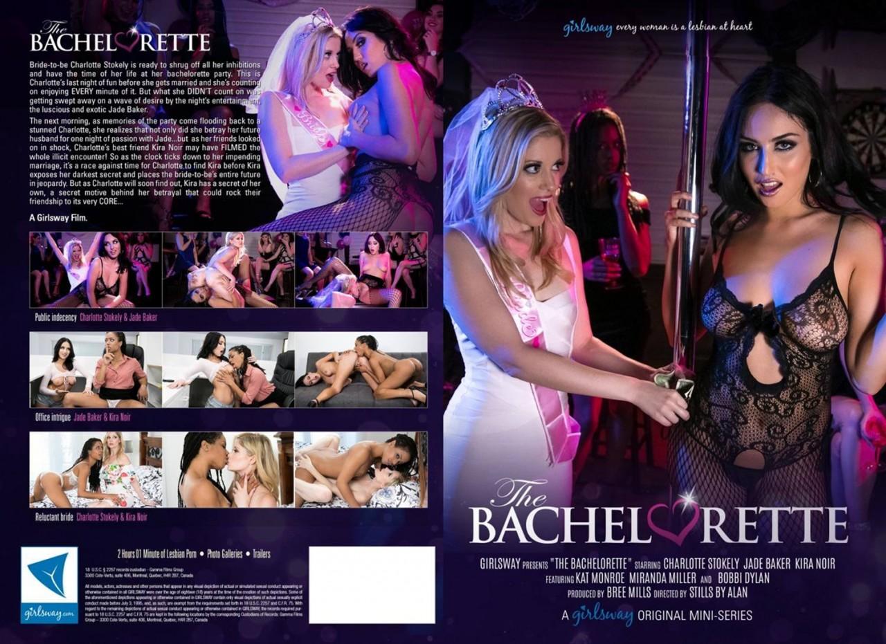 The_Bachelorette_full2f28f40b4a77f265.jpg