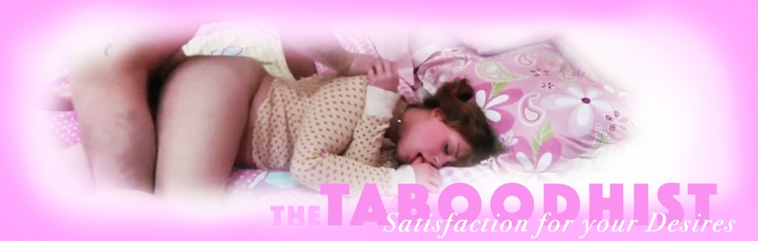 The Tabooddhist – Clips4sale.com – Siterip – Ubiqfile