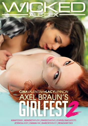 axel_braun_girlfest_2_front_dvd_sleeve_hard_b2b4117a80d378f4059.jpg
